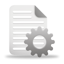Page Process - icon gratuit #194993