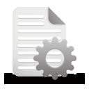 processus de page - icon gratuit #194993