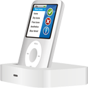 iPod - icon gratuit #195163
