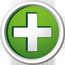 Hinzufügen - Free icon #195173