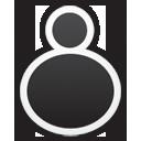 User - Kostenloses icon #195763