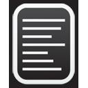 Nota - Free icon #195773