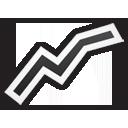 Диаграмма - бесплатный icon #195793