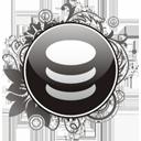servidor de banco de dados - Free icon #195893