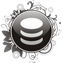 сервер базы данных - бесплатный icon #195893