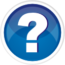 Help - Free icon #196203