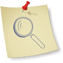 Zoom Search - icon #196333 gratis