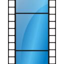 vídeo - Free icon #196403