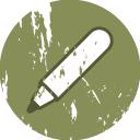 Edit - Free icon #196483