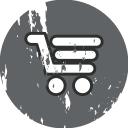 carrito de compras - icon #196523 gratis