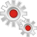 Prozesse - Kostenloses icon #196573