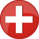 Añadir - icon #196853 gratis