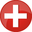 Add - Free icon #196853