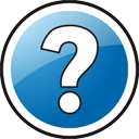 Help - Free icon #197293