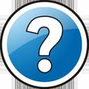 Ajuda - Free icon #197293