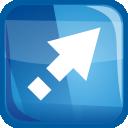 Export - Free icon #197433