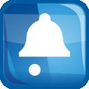 Alarm - Kostenloses icon #197493
