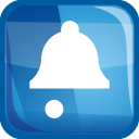alarme - Free icon #197493