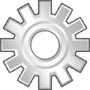 Prozess - Kostenloses icon #197523