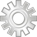 proceso - icon #197523 gratis