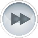 schneller Vorlauf - Kostenloses icon #197603