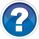 Help - Free icon #197753