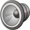 Sound - icon gratuit(e) #197823