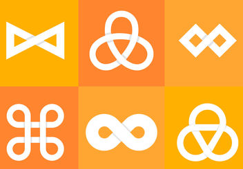 Infinite Loop - vector #200453 gratis