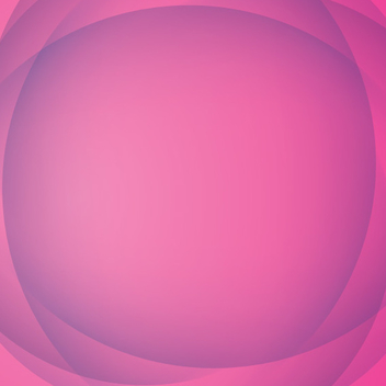 Pink Vector Background - Kostenloses vector #202513
