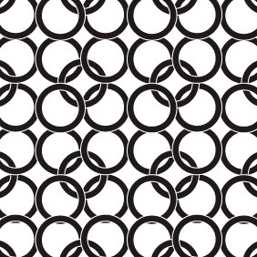 Seamless Pattern 152 - Free vector #204583