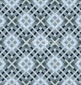 Free abstract ethnic seamless geometric pattern vector - Free vector #205293