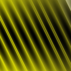 Green Vector Background - Free vector #206743