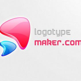 Logotypemaker.com Free Vector Logos - Kostenloses vector #209523