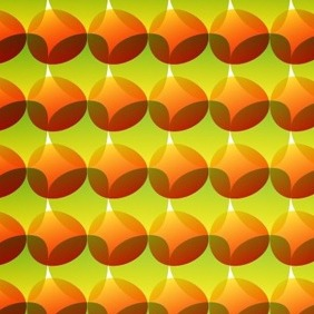 Transparent Abstract Photoshop And Illustrator Pattern - vector #213663 gratis