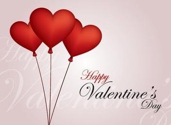 Valentine Vector - vector gratuit(e) #214323