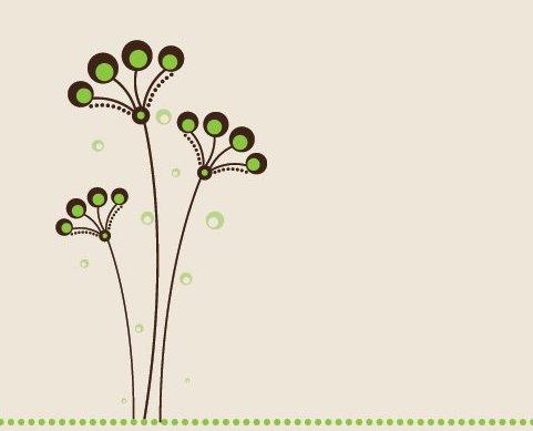 Blüte - Kostenloses vector #216293
