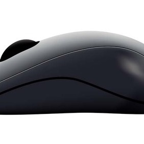 Vector Mouse - Free vector #217003