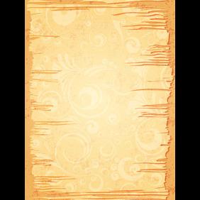 Grunge Background - бесплатный vector #217163