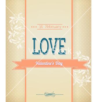 Free valentines day vector - vector #218573 gratis