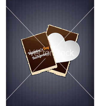 Free valentines day vector - бесплатный vector #218843