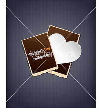 Free valentines day vector - vector #218843 gratis