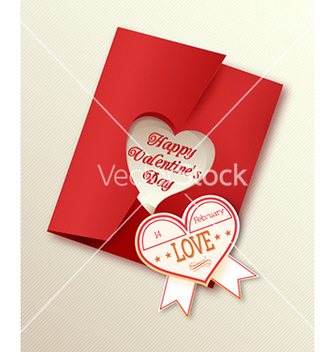 Free valentines day vector - Free vector #218863