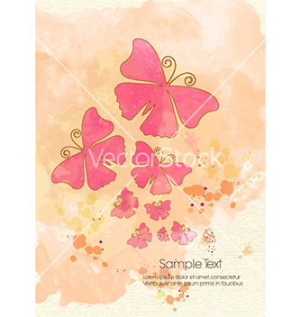 Free colorful background vector - Kostenloses vector #219273