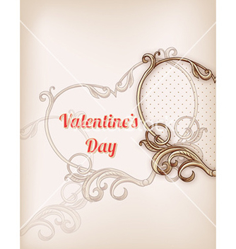 Free valentines day vector - бесплатный vector #220393