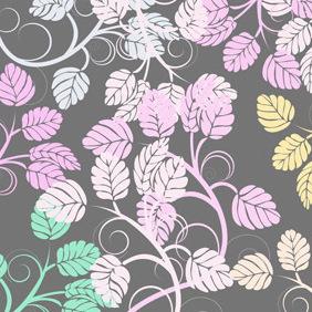 Vector Petals - vector #220613 gratis