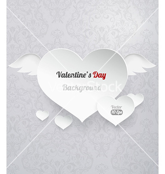 Free valentines day vector - Free vector #220763