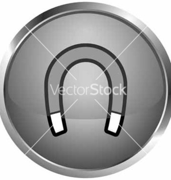Free icon magnet vector - Free vector #221443