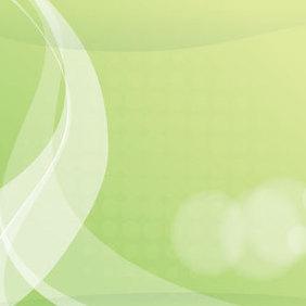 E-green - Free vector #221583
