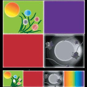 Purple - Kostenloses vector #223433