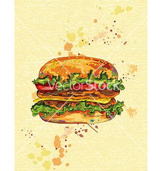 Free print vector - бесплатный vector #224243